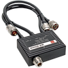 Diamond-MX-3000N-Triplexer