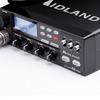Midland-Alan-48-Pro-Unit