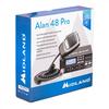 Midland-Alan-48-Pro-Box