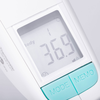 Midland-ET10-infrarood-thermometer-display