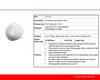 Mondkapjes-WH-Datasheet-certificaat-ffp2-mondmasker