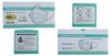 Gecertificeerde-mondkapjes-niet-medisch-CE-EN149