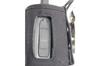 Nylon-hoesje-Uniden-SDS100E