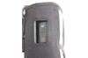 Uniden-SDS100E-Nylon-Hoes