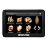 Snooper-S5100-Ventura-ASCI
