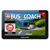 Snooper-S8110-Bus-&-Coach-Demo-Model