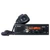 Stabo-XM3006E-DIN