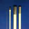Sigma-SE-HF360-Antenne