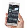 Midland-dual-mike-CBTalk-App
