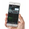 Midland-Dual-microfoon-Bluetooth