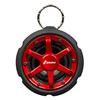 Stabo-Bluetooth®-Luidspreker