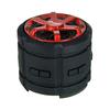 Stabo-waterdichte-Bluetooth®-Luidspreker