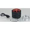 Stabo-Bluetooth®-Luidspreker-Accessoires