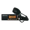Stabo-XM5008E-R-VOX