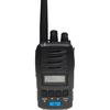 TTi-TCB-H100-27MC-Handheld