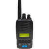 TTi-TCB-H100-27MC-portofoon
