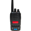 TTi-TCB-H100-CB-Handheld