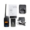 TTi-TCB-H100-accessoires