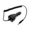 TTi-TCB-H100-car-charger