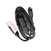 Uniden-Bearcat-USB-1-scanner-Kabel