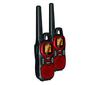 Uniden-PMR446-MR-2CK