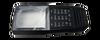 Voorpaneel-behuizing-Uniden-SDS-100E
