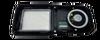 Voorpaneel-Uniden-SDS-100E