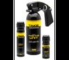 Mace-Inert-trainingsspray-zelfverdediging-fogger