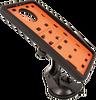 IntelliRoute-raamhouderset-8020-8050