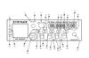 Stryker-SR-955HPC
