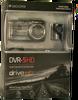 Snooper-DVR-5HD-verpakking