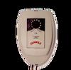 Glomex-Line-Amplifier