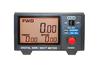 KPO-DG503-SWR-WATT-METER