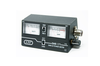 KPO-SWR-171-SWR en Watt-meter