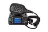 TYT-TH-8600-IP55