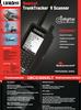 Uniden-UBCD-3600XLT-scanner