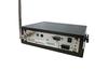 Uniden-BCT-15X-Back