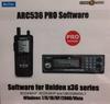 Butel-ARC-536-Pro