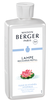 Lampe Berger navulling Nympheas 500 ml