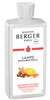 Lampe Berger navulling Orange Cinnamon 500 ml
