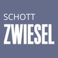 Schott Zwiesel
