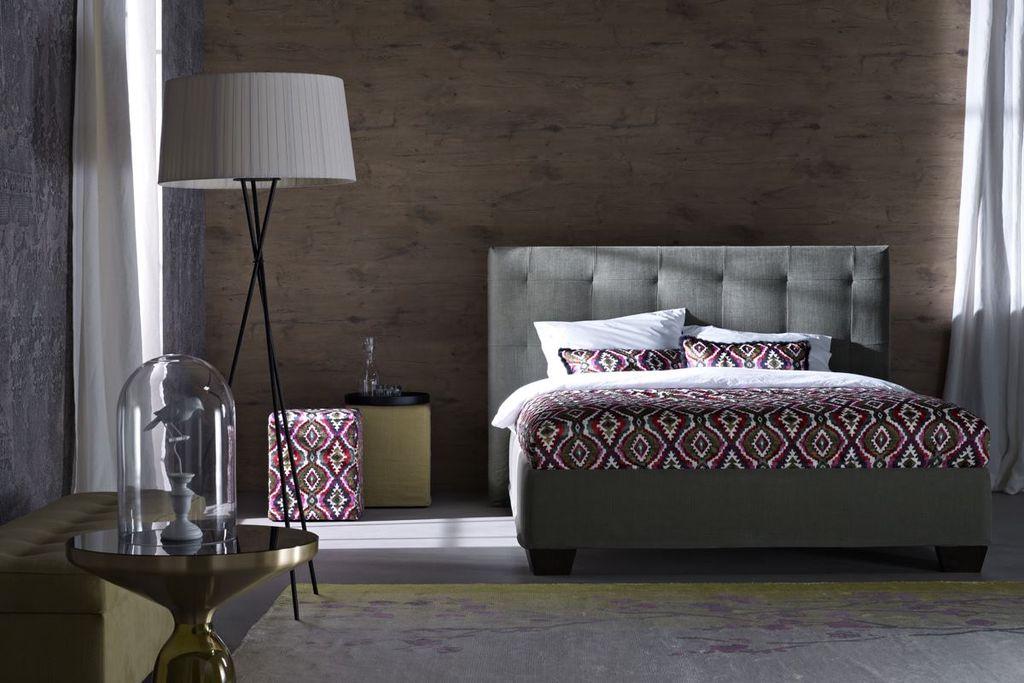schramm matras grand cru. Black Bedroom Furniture Sets. Home Design Ideas