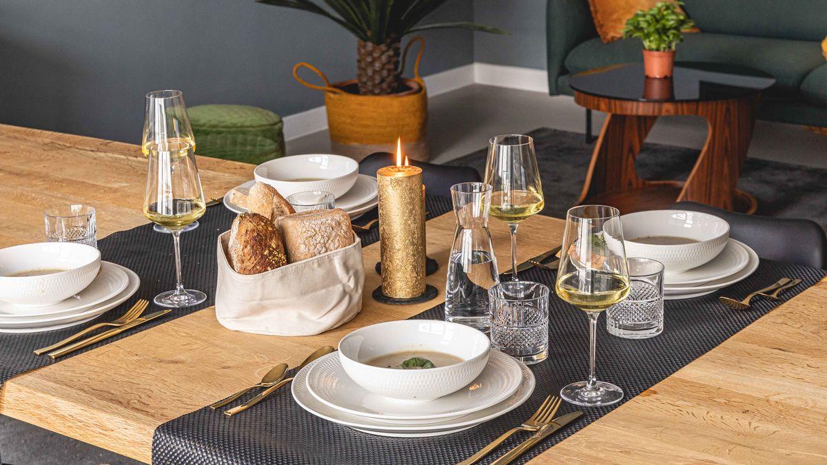 Goldchique Diner