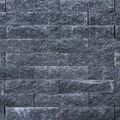 Wallblock Split Smook 10x10x40cm