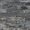 Catrock stapelblokken excluton grijs zwart