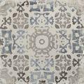 Excluton Noviton BetonArt Carpet 60x60x4