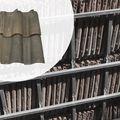 Gebruikte Dakpan Grijs - Prijs per m2 - Populaire oude pannen