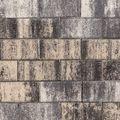 Betonklinkers BKK Tremico Zeeuws Bont 21x10,5x7 cm