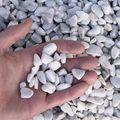 Carrara Grind Wit 12 - 16 mm