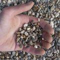 Grind Standaard 2 - 5 mm 25 of 800 Kilo
